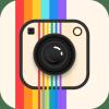 美图相机v1.0.0 最新版