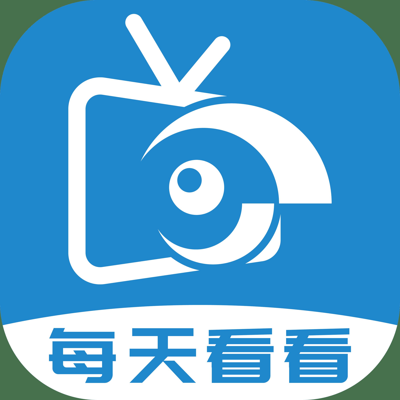 每天看看影视v1.0.4 最新版