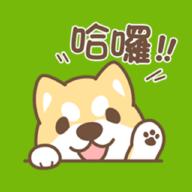 小狗翻译器appv1.0.1 手机最新版