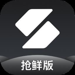 哆客管理安卓版下载-哆客管理appv2.24.13 最新版