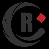 瑞恒团队appv1.0.0 安卓版