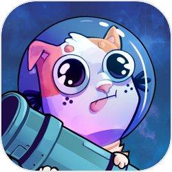 火箭兔快射v1.0.1 最新版