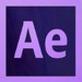 AE Pixel Sorter(像素方向拉伸撕裂分离特效)
