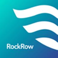RockRow