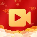 视频合并v2.0 手机版