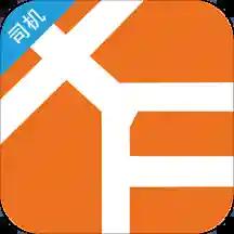 幸福专车司机版appv4.60.0.0002 安卓版