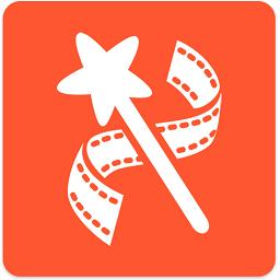 乐视频剪辑视频剪辑破解版v9.1.39 cn 会员解锁版