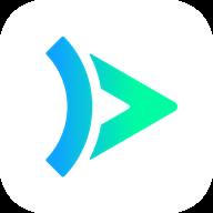 大雁出行司机端app下载-大雁出行司机端v4.50.5.0014 手机版