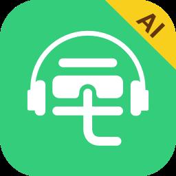 三毛游全球旅行文化内容平台AI版v5.8.4 安卓版