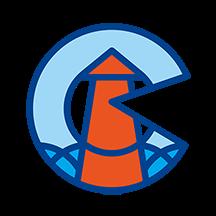 冻品交易港appv1.0.4 最新版