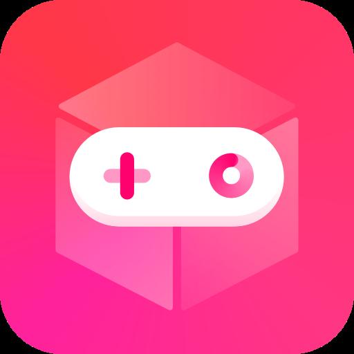 哆哆盒子appv1.0.0 手机版