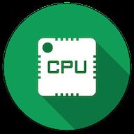 CPU Monitor(CPU监控)v8.0.2 最新手机版