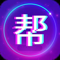 帮寻宝appv8.0.4 最新版