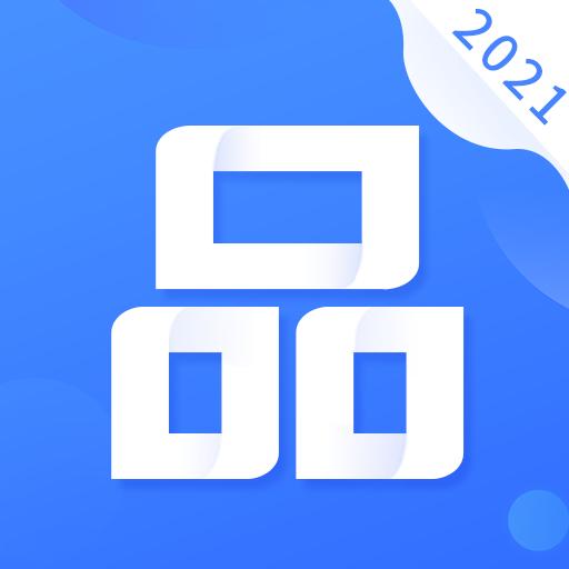 有品抢单appv1.0 安卓版