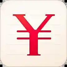 采购随手记appv1.0.1 最新版