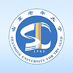 山东老年大学云课堂appv1.0.19 最新版
