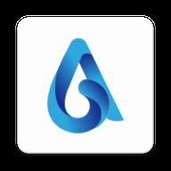 文泉云盘appv1.1.17 最新版