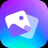 美忆相册appv1.0.2 最新版
