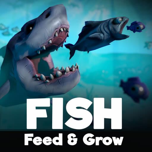 海底大猎杀3D手机版v3.0 最新版