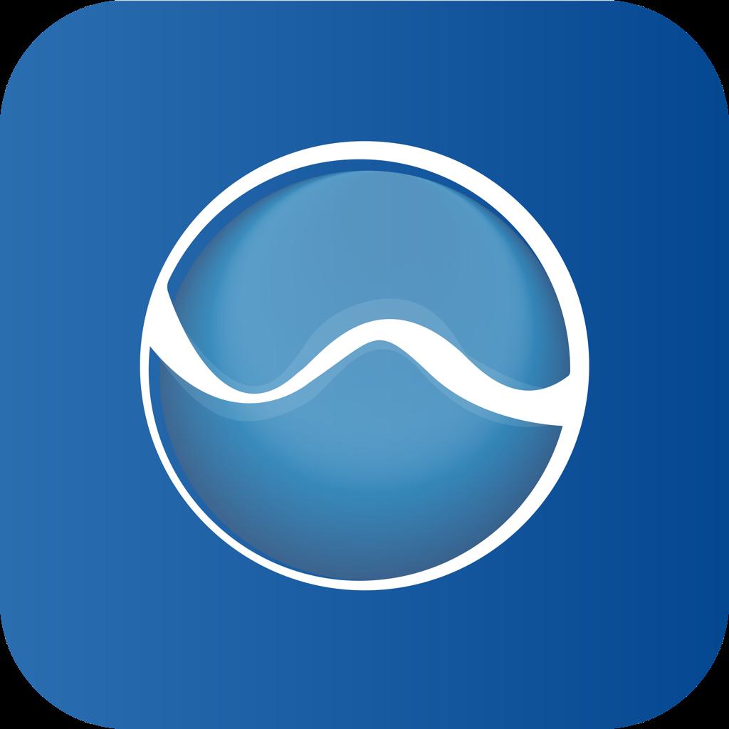 智荟文水appv1.0.0 最新版