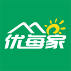 数境物管appv1.0.21 最新版