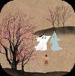 江湖幻剑录v1.1 安卓版
