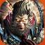 大圣伏魔录v1.0.0 最新版
