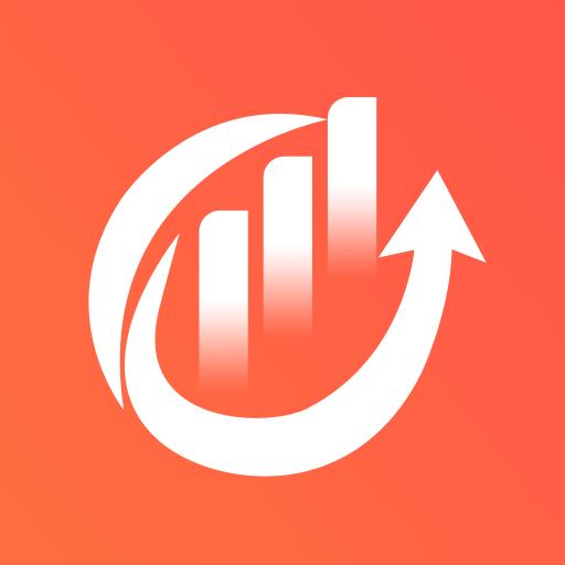 领涨财讯appv2.0.1 最新版