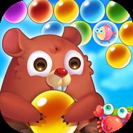 泡泡龙大冒险v1.0.0 最新版