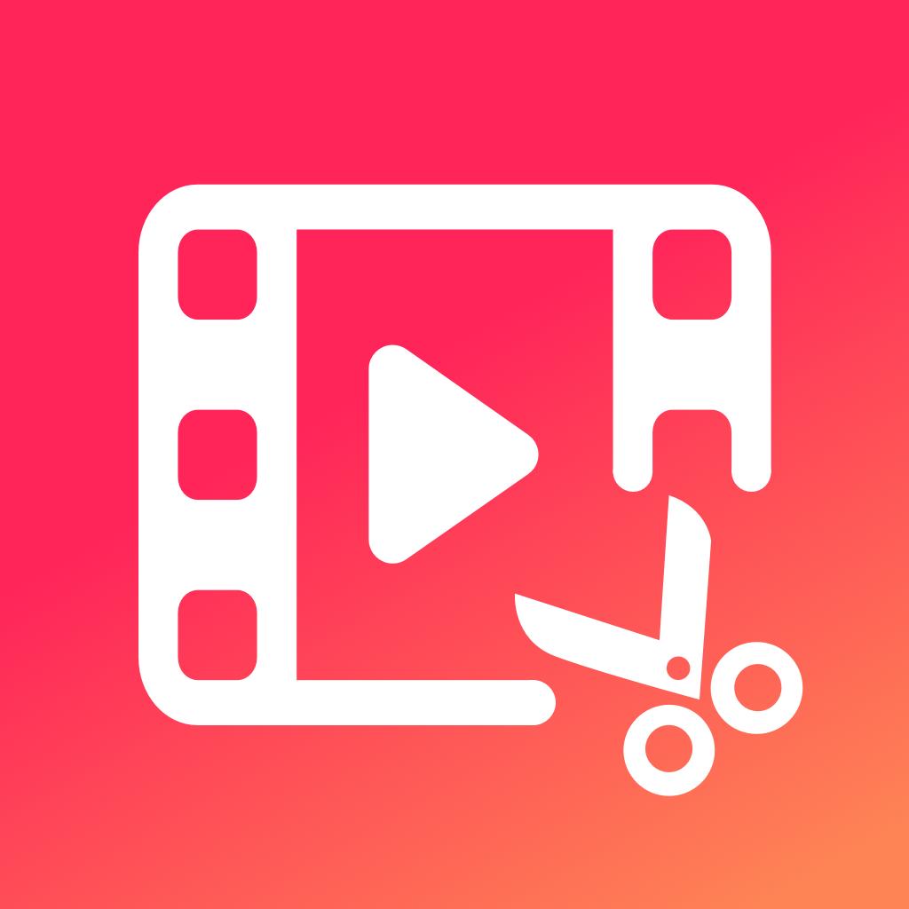 画中画视频剪辑app