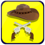 硝烟派对游戏v1.0 安卓版