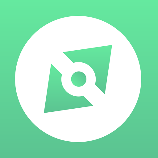 远程即启app(远程办公)