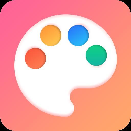动态壁纸大全appv1.5.7 最新版
