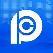 太平洋保险app苹果版v3.6.1 最新版
