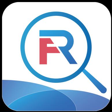 法询智库app(法律信息)v1.0.0 手机版