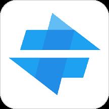 iTrade工作平台v3.16 安卓版
