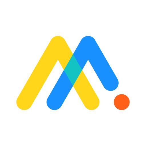 联每户appv1.0.0 最新版