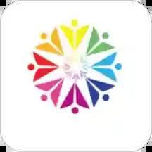 体总协活动平台app下载v1.2.1 安卓版