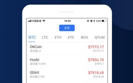 okex交易所苹果下载