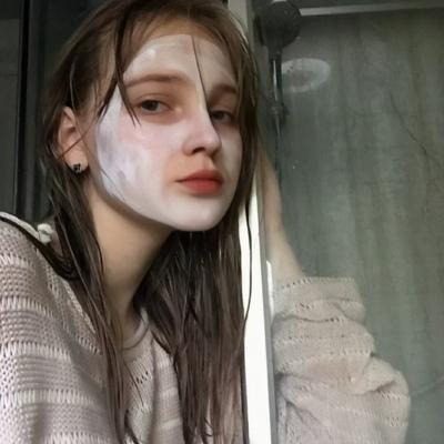欧美女生头像ins高级质感2021 唯美高清欧美女头图片