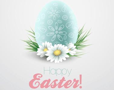 清明节撞上复活节的搞笑说说大全