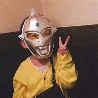 愚人节必备的头像沙雕爆笑精选2021大全-云奇网