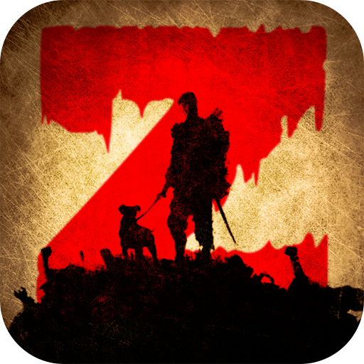 最后幸存者日记破解版v1.11.62 最新版