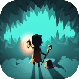 提灯与地下城ios破解版v1.0.0 最新版