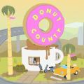 甜甜圈都市中文版v1.0.9 安卓版
