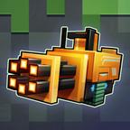 像素猎人僵尸崛起中文版v0.0.4 最新版