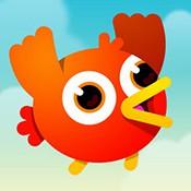 鸟仔之旅游戏v1.0.1 手机版