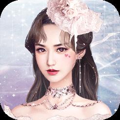 恋爱进行时虚拟男友v1.0.7 安卓版