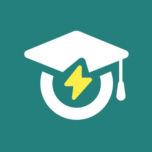 长鹅教育加速appv1.1.2 安卓版