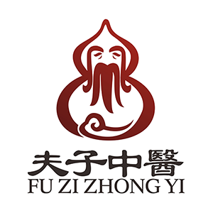 夫子中医(中医执业医师学习平台)v5.1.0 安卓版